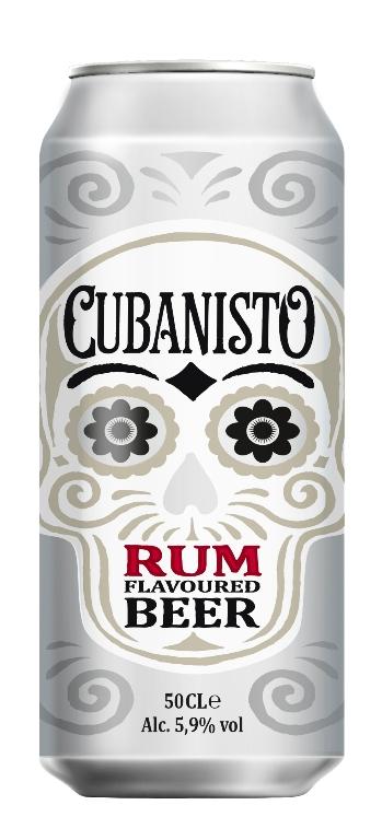 Cubanisto_Can