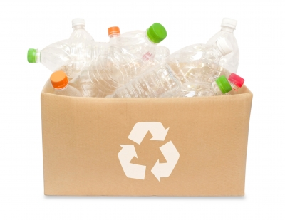 Dr Pepper Snapple to increase beverage container recycling