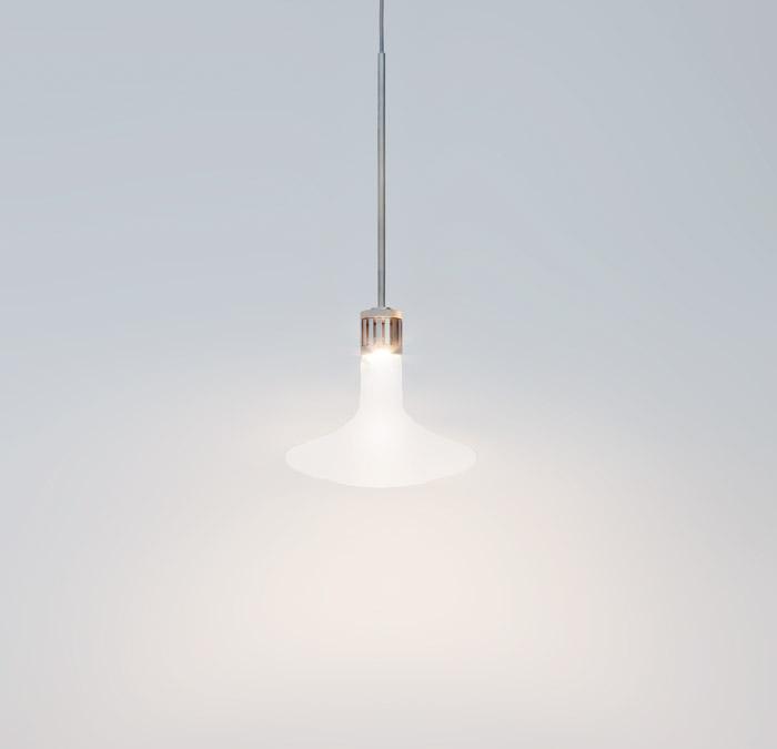 Viabizzuno: N55 spotlight range