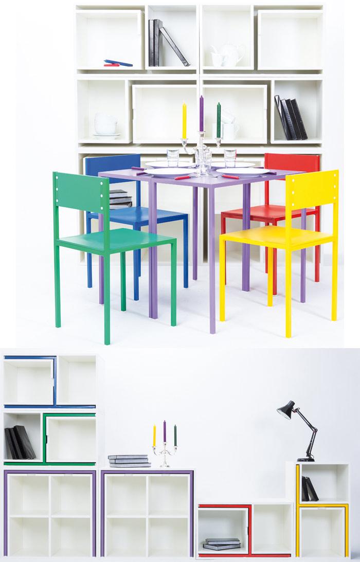 Salone del mobile milan review designcurial for Ikea salone del mobile