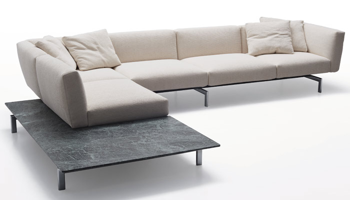 Avio for Knoll
