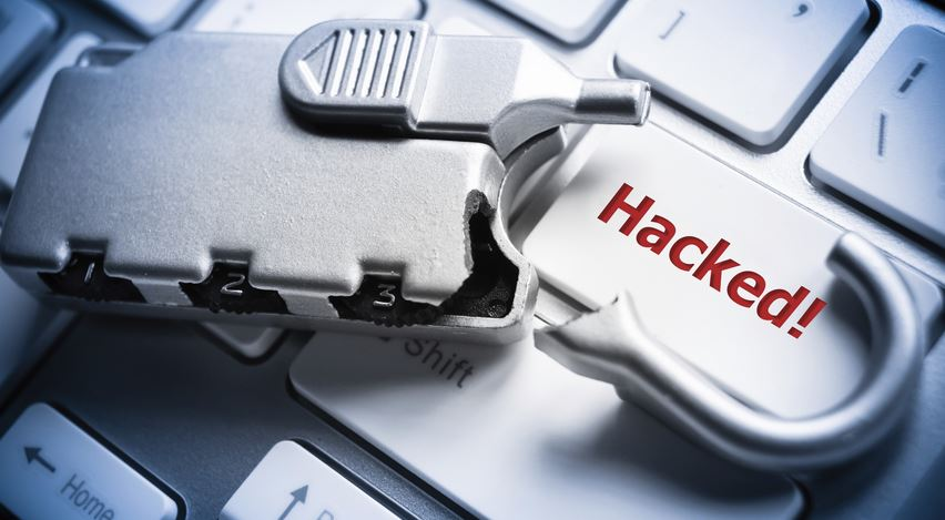 What to do if your company has been hacked