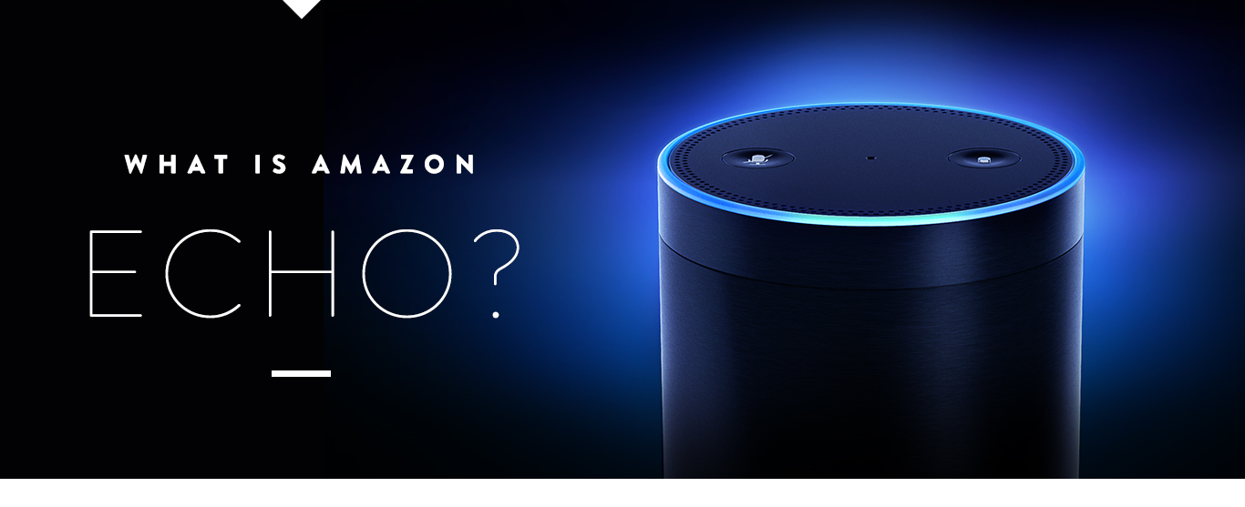 from amazon echo jibo furi o to google home which is the best smart house system for you. Black Bedroom Furniture Sets. Home Design Ideas