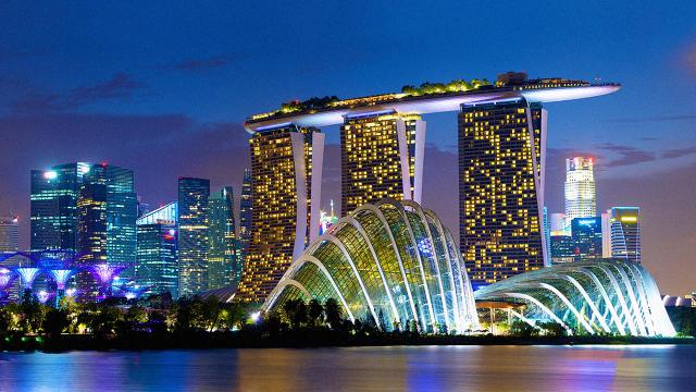 singaporesc