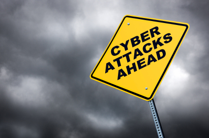 The UK, US, China and others: 5 national cyber security agencies investing in online defence