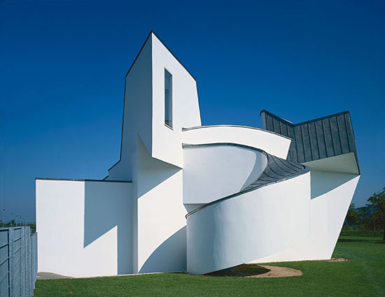 Vitra-Fire-Station-Frank-Gehry-designcurial-photo-Thomas-Dix