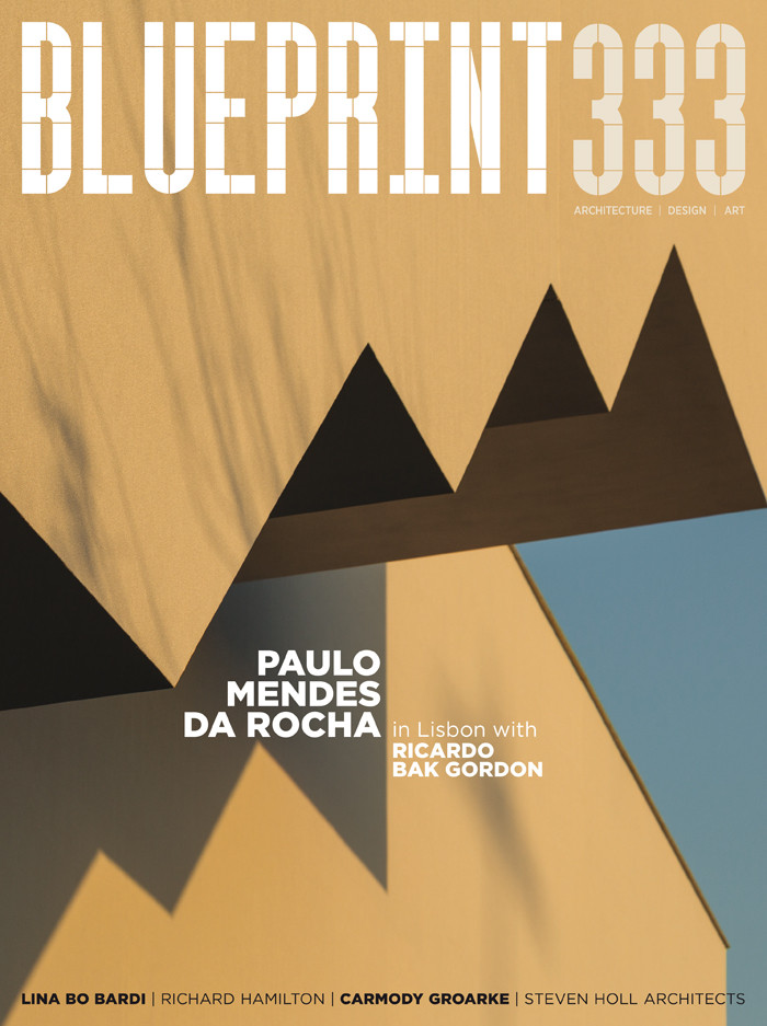 Paulo mendes da rocha and glasgow school of art blueprint 333 333cover malvernweather Gallery