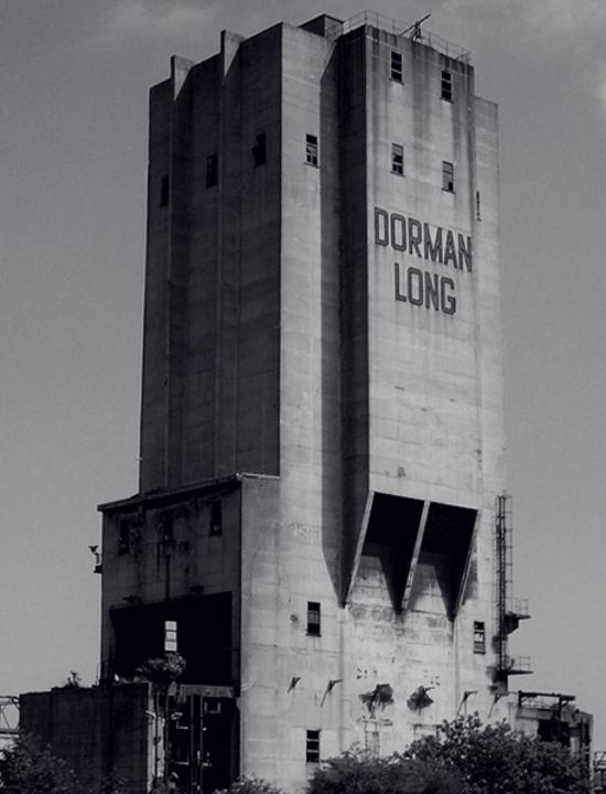 Dorman_Long,_South_Bank_Coke_ _Oven_Tower_photo_Dorman Long, South Bank Coke Oven Tower