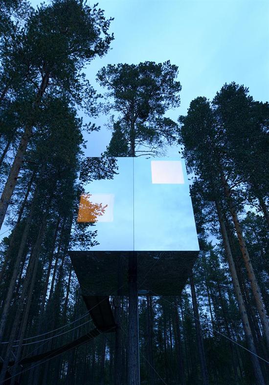 Mirror-Cube-designcurial