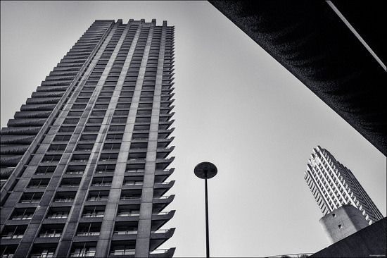 Barbican_centre_Photo Copyright All rights_reserved_by_nicoimages