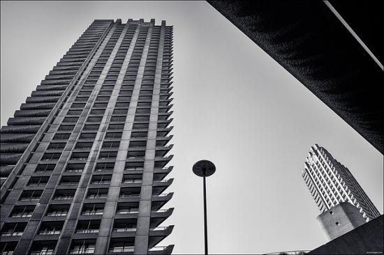 Barbican_credit_nicoimages