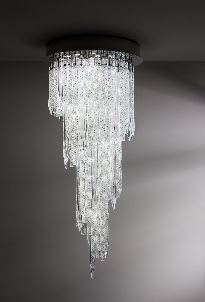 Contemporary Chandeliers Six Of The Best Designcurial
