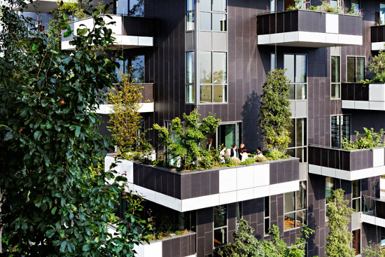 BOSCO VERTICALE_Photo_Paolo_ Rosselli