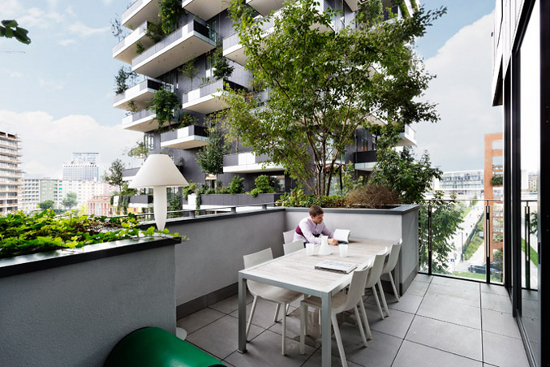 Photo_KBucher_BOSCO VERTICALE