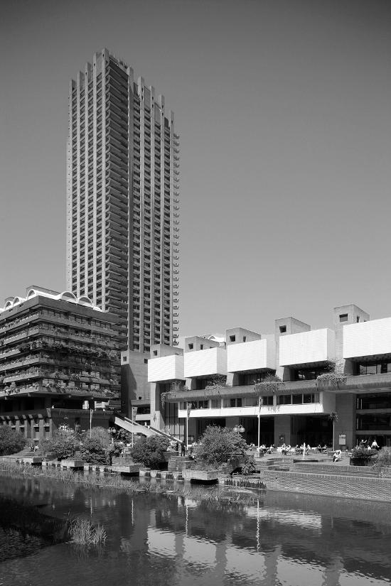 barbican-tower-blocks-designcurial