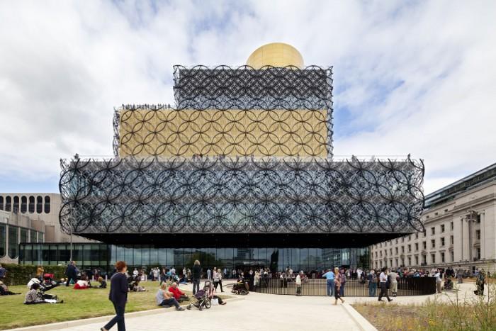 Library_of_Birmingham_by_Mecanoo