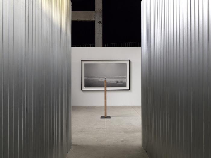 Hiroshi_Sugimoto_Palais_de _okyo