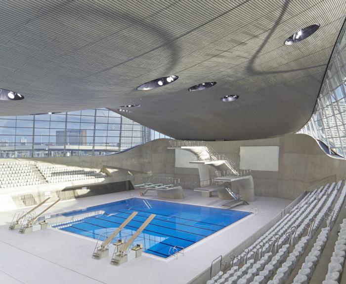 London_Aquatics_Centre_by_Zaha_Hadid Architects