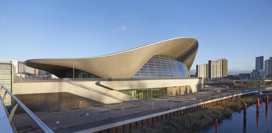 London-Aquatics-Centre-organic-architecture-desgincurial