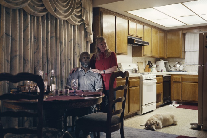 photographer philip lorca dicorcia at the hepworth gallery designcurial. Black Bedroom Furniture Sets. Home Design Ideas