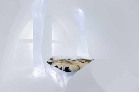 ICEHOTEL_DesignCurial