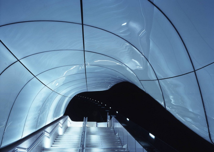 Nordpark_Cable_Railway_Zaha_Hadid_ Architects