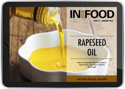 Inside Food 15