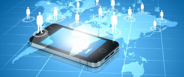 Smartphone State