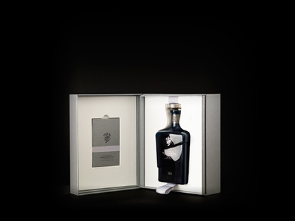 Johnnie Walker Private Collection