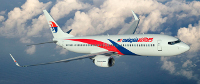 Malaysia Airlines copy