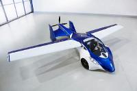AeroMobil 3_b