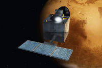 Mars Orbiter Mission_b