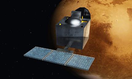 Mars Orbiter Mission_t