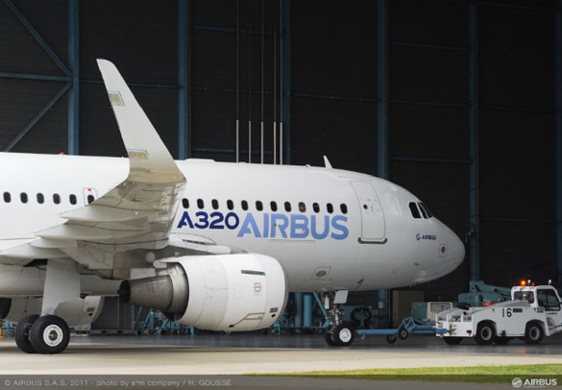 research papers on air bearing technology airbus