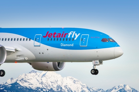 Jetairfly 787