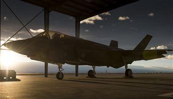 USAFmountainafbf-35