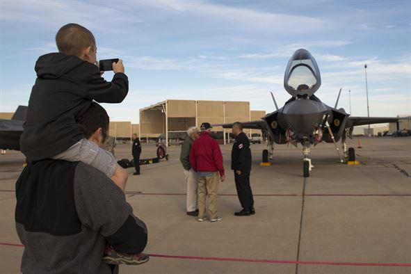 F-35softwareglitch