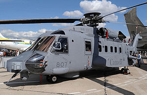 cyclonehelicopterRCAF