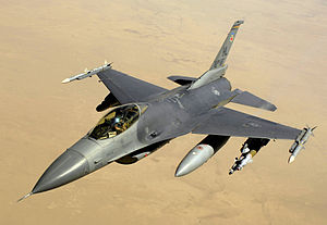 300px-F-16_June_2008.jpg