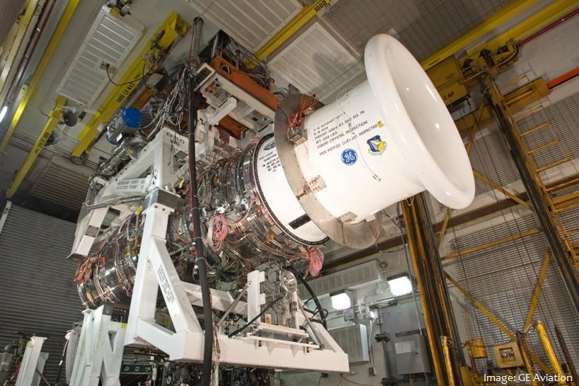 ADVENt engine