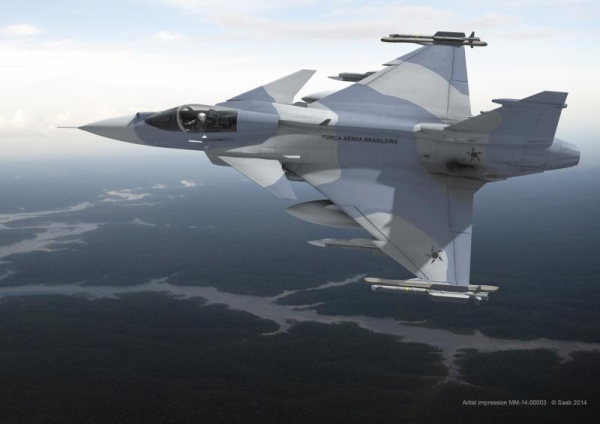 Gripen fighter jet switzerland