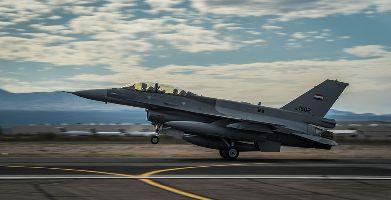 Iraqi%20F-16.jp