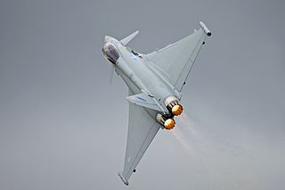RAF_Eurofighter