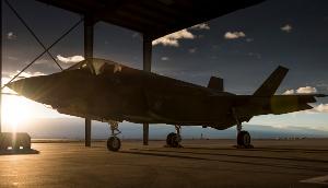 Text-F-35