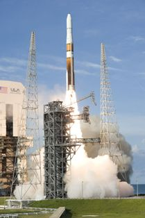 800px-GOES-O_launch.jpg