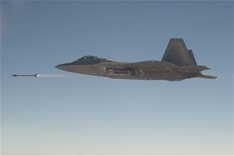 AIM-9X