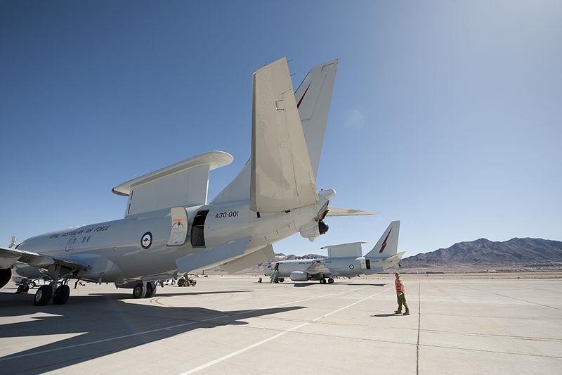 E-7A_RAAF