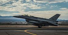 raqi_F-16.jpg