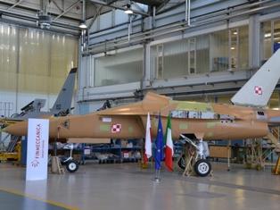 M_346_Polish_Air_Force_g.jpg