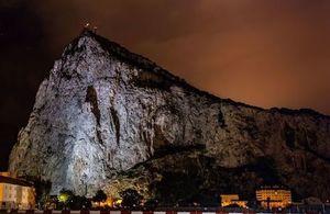 0_RAF_Gibraltar-32-960x640.jpg